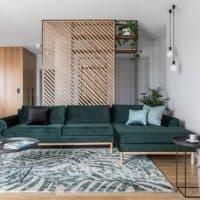 Декор квартиры: 4 бюджетных способа украсить интерьер