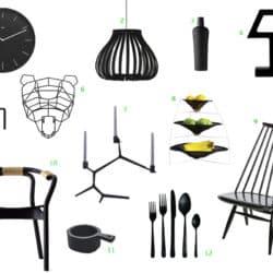 Мебельная Фурнитура
